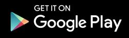 Get Childcare App on Google Play