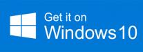Download Childcare App on Windows 10